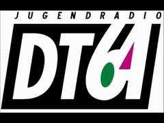 DT 64 Logo