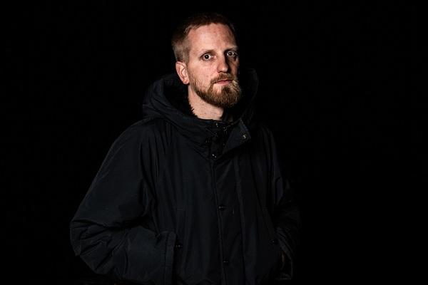 Tobias Buck
